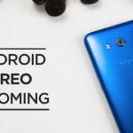 Specificaties van Android One-toestel HTC U11 Life verschijnen online