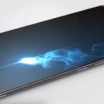 Interessante renders verschenen van mogelijke Huawei Mate 10 met randloos scherm
