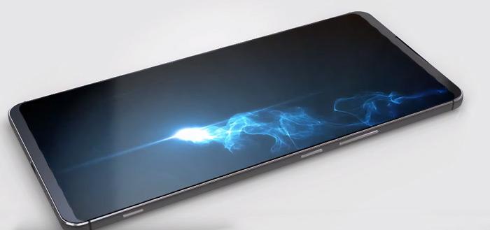 Officieel bevestigd: Huawei Mate 10 met Kirin 970 komt 16 oktober