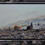 'LG komt dit jaar met LG Q7; trademark opgedoken'