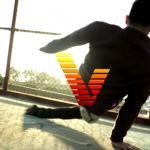 LG teast geweldige geluidskwaliteit voor LG V30