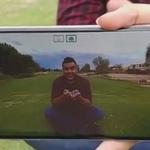 LG V30 vanaf Q4 2017 in Nederlandse winkels te vinden