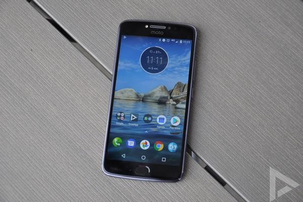 2017 testsieger smartphone Smartphones: Testberichte
