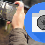 Nokia Camera-app door HMD Global uitgebracht in Play Store