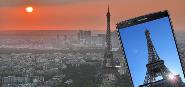 7 handige apps voor je citytrip naar Parijs