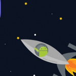 Samsung Browser 6: nu voor ieder Android-toestel te gebruiken