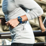 Samsung introduceert Gear Sport, Gear Fit2 Pro en Gear IconX wearables