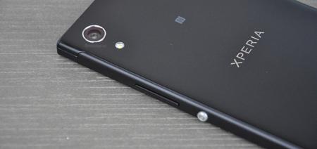 Xperia XZ1 (Compact) en XA1-serie: beveiligingsupdate en camera-verbeteringen