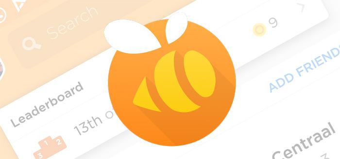 Swarm 5.0: Foursquare brengt flink verbeterde update uit voor locatie-app