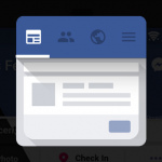 Swipe for Facebook 7.0: grote update voor alternatieve Facebook-app