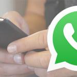 WhatsApp AutoResponder reageert automatisch op je berichten