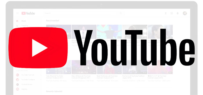 Google draait chatfunctie in YouTube-app de nek om