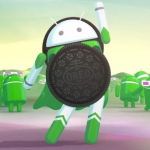 Android 8.1 Oreo gereleased: dit zijn de nieuwe functies