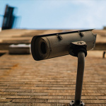 Alfred: verander je (oude) smartphone in een beveiligingscamera met handige app