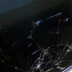 Motorola werkt aan smartphone met zelfhelend display