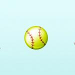 67 nieuwe kandidaat emoji voor je smartphone in 2018