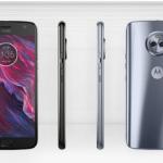 Moto X4 officieel aangekondigd met dual-camera en fraai design