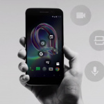 Alcatel Idol 5 met 5,2 inch Full-HD display nu te koop voor 199 euro