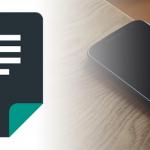 Changes app geeft je antwoord op de vraag 'wat is er nieuw met de update?'