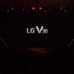LG V30 wallpapers: download meer dan 20 achtergronden voor je toestel