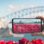 'LG V30 gaat 899 euro kosten; LG opent aanval op Note 8'