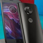 Moto X4 uitgebracht in Nederland: prima smartphone voor goede prijs