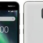 'Betaalbare Nokia 2 wordt mogelijk in november gelanceerd'