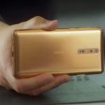 'Nokia 8 (2018) en Nokia 9 worden in januari aangekondigd door HMD Global'