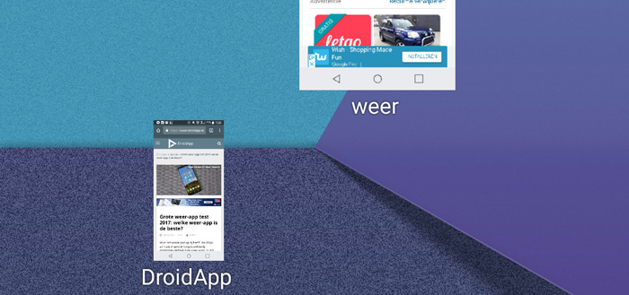 Shortcut Image is een handige app die precies doet, wat 'ie moet doen