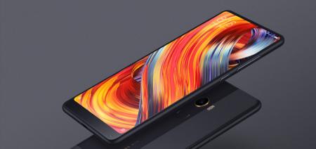Xiaomi stopt met twee productlijnen: Mi Max en Mi Note