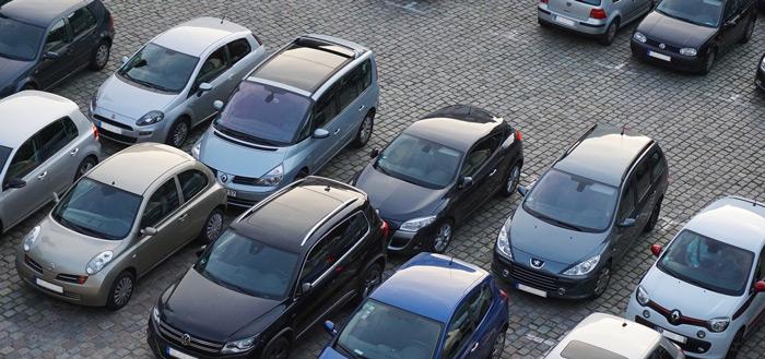Gaspedaal app laat je zoeken in enorm aanbod occasion auto's