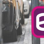 Europese parkeer-app EasyPark vanaf nu ook in Nederland te gebruiken