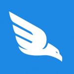 Freebird: maak een tijdelijk e-mail adres op je smartphone