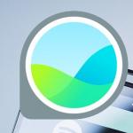 GlassWire geeft zeer gedetailleerd inzicht in dataverbruik van je smartphone