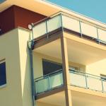 HuisjeHuisje app: gemakkelijk huurwoningen zoeken alá Tinder