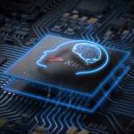 Huawei toont Kirin 970: AI-computing in je smartphone