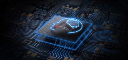 Belangrijke chipfabrikant stopt samenwerking met Huawei: nieuwe problemen verwacht