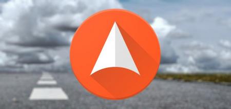 Met de Kompas app weet je altijd de juiste richting te vinden