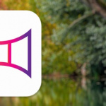 Pannify maakt een makkelijk te delen panorama voor Instagram