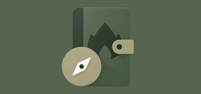 Survival Manual: offline survival handboek voor je smartphone