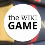 The Wiki Game: ontdek nieuwe informatie tijdens zoektocht