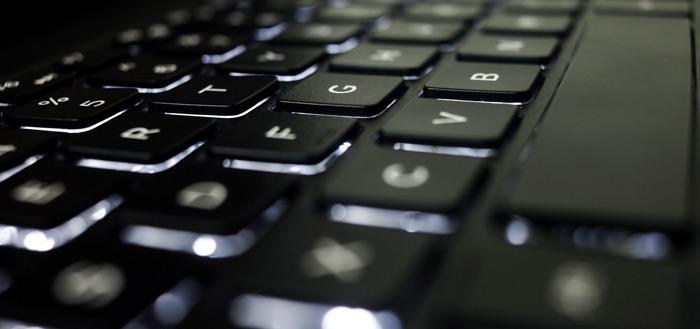 Computer Shortcut Keys app: geeft je compleet overzicht met toetsencombinaties