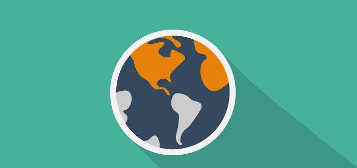 Travellite app: hoeveel heb jij al gezien van de wereld?