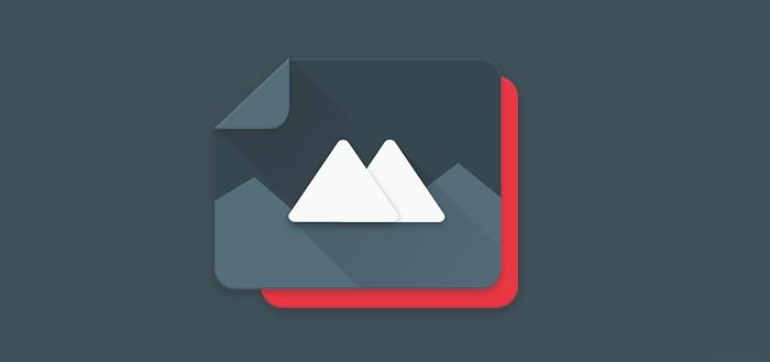 WallR: meer dan 100.000 nieuwe achtergronden voor je smartphone