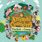 Animal Crossing: Pocket Camp komt in november naar Android: een toffe game