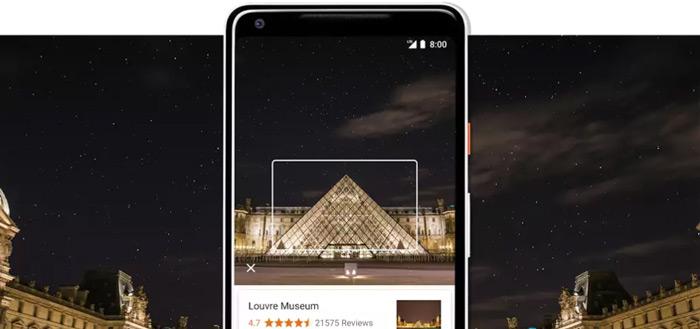 Pixel 2 (XL) voorzien van nieuwe ringtones en geluiden: download ze allemaal