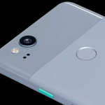 Android P beta geeft hints weg van Google Pixel 3 smartphone ontwerp