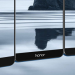 Honor 7X aangekondigd: 18:9 beeldscherm, dual-camera en meer voor 200 euro