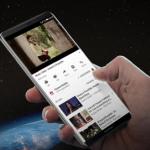 Huawei Mate 10 Pro ontvangt C432 update met beveiligingsupdate november 2017