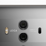 Huawei wil dit jaar 200 miljoen smartphones verkopen; een flinke stijging